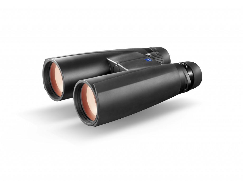 Zeiss Zielfernrohr Mit Entfernungsmesser : Zeiss zieloptik zielfernrohr classic diatal t mit absehen