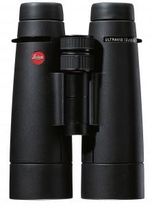 Leica Ultravid-12x50-HD
