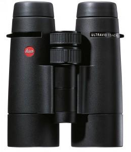 Leica Ultravid kompakt 10x42-HD