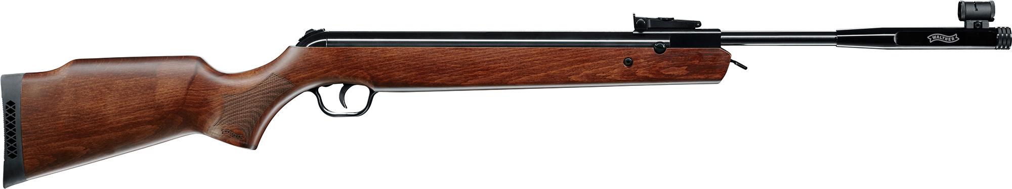 Walther LGV