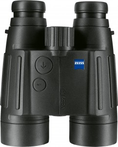 Zeiss Fernglas Victory RF