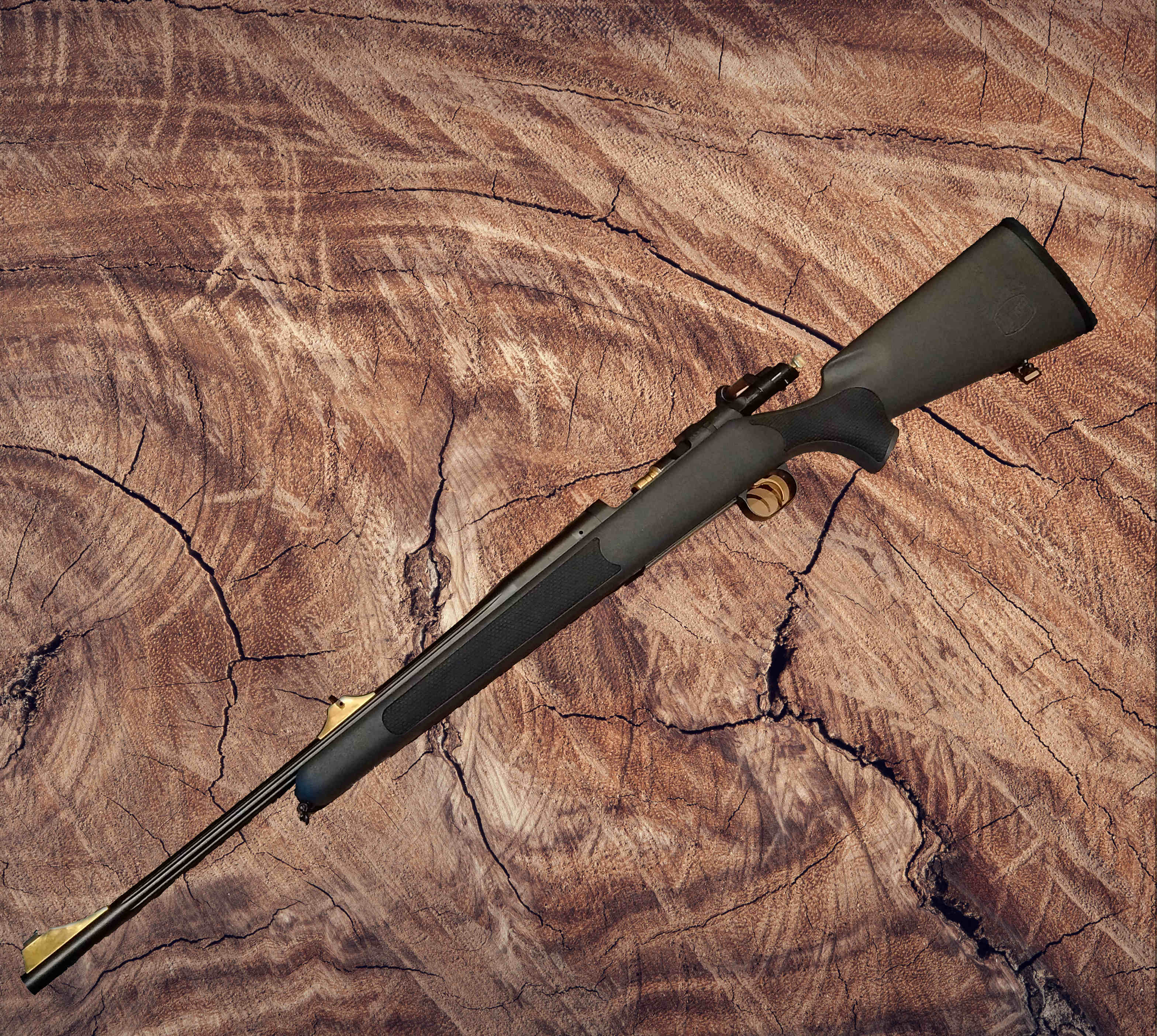 Mauser M03 Image