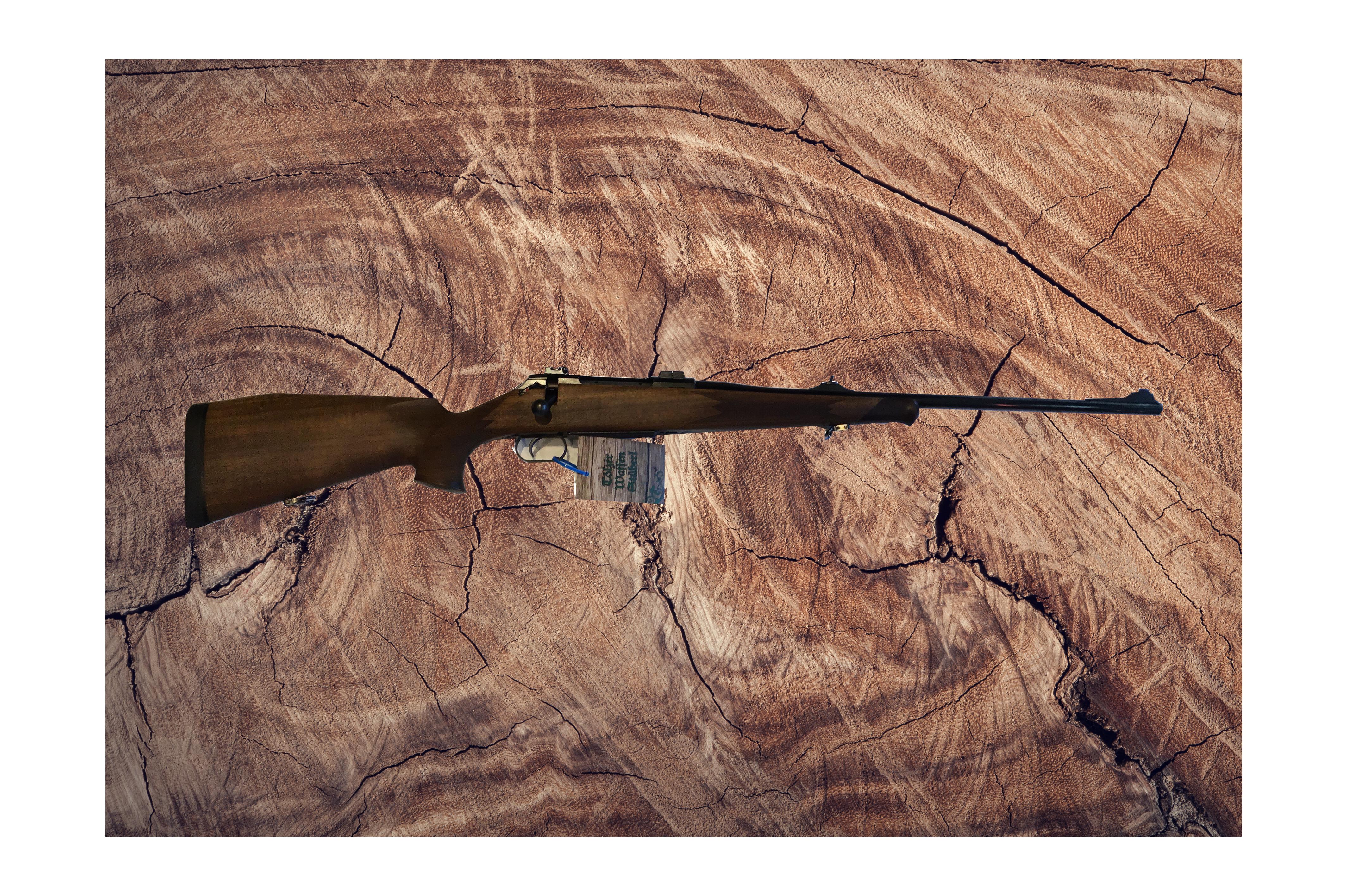 Mauser M94 Image