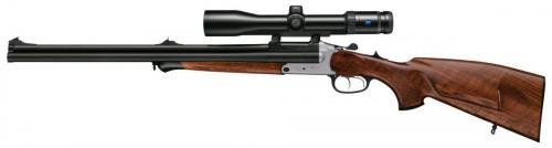 Blaser D99