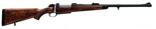 MAU_M98-Magnum