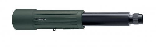 K09 CTC 30x75 02